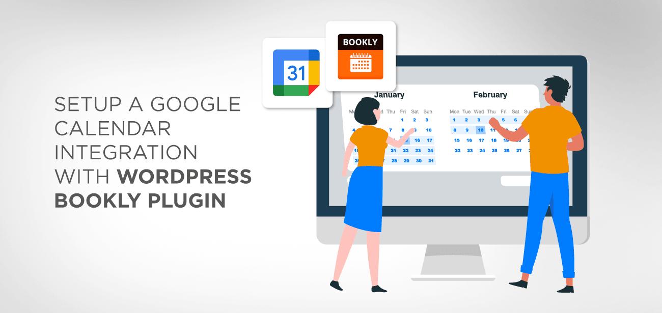 google-calendar-bookly